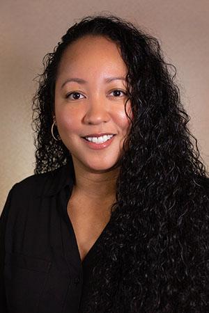 Deanna Johnson, MS, PA-C