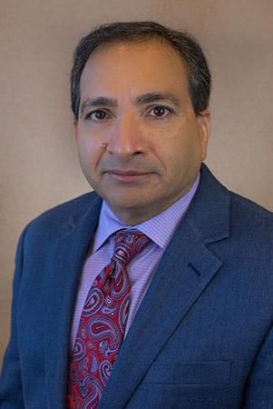 Dr. Sana Bhatti, MD
