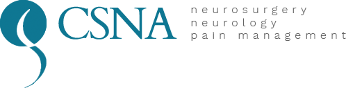 Colorado Springs Neurological Associates